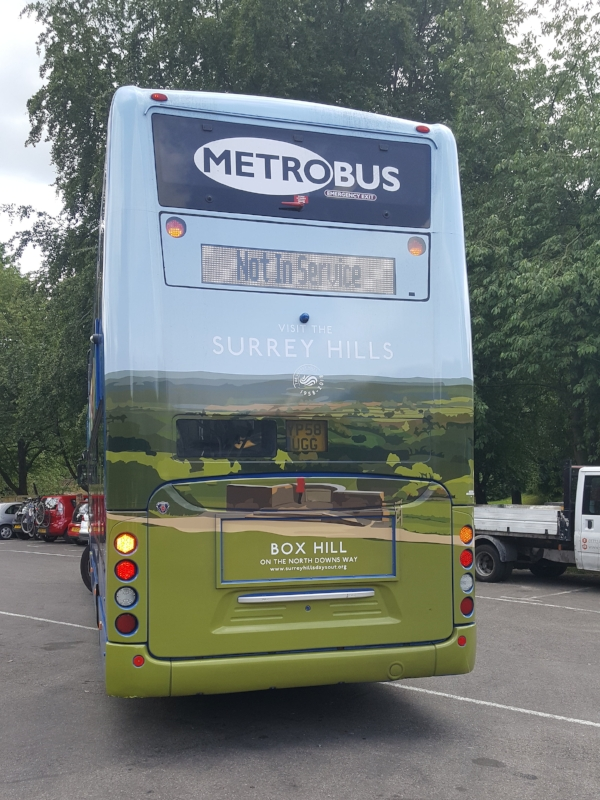 metrobus-double-decker-featuring-box-hill-illustration
