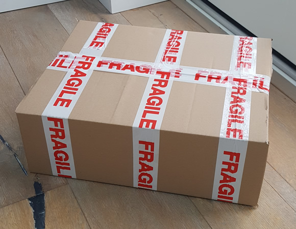 example-packed-box.jpg