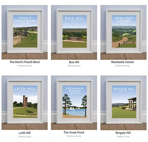 the-surrey-hills-collection.jpg