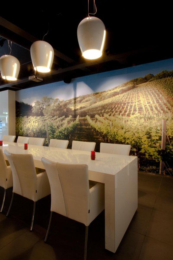 nieuwe-afbeelding-k._wijnwand_2.jpg