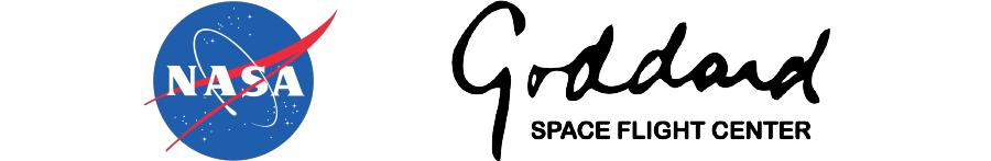 NASA GSFC Logo.png