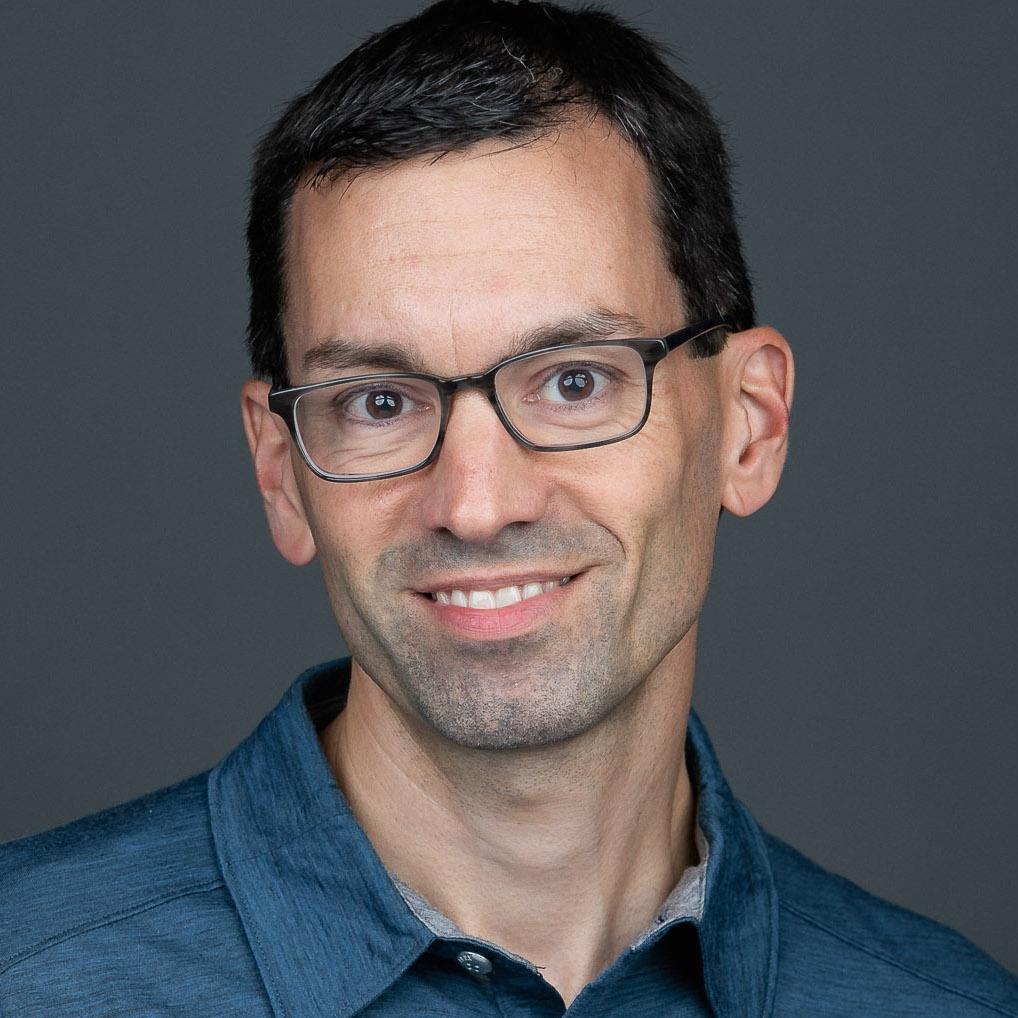 Ryan M. Danell