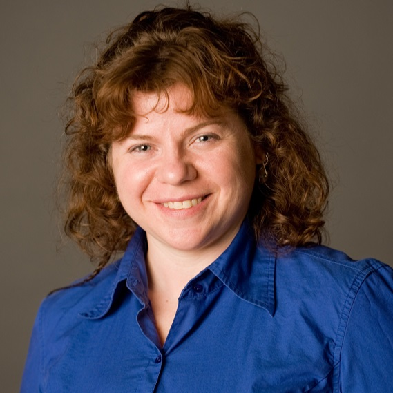 Barbara A. Cohen