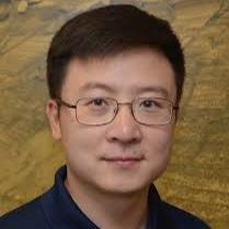 Xiang (Shawn) Li