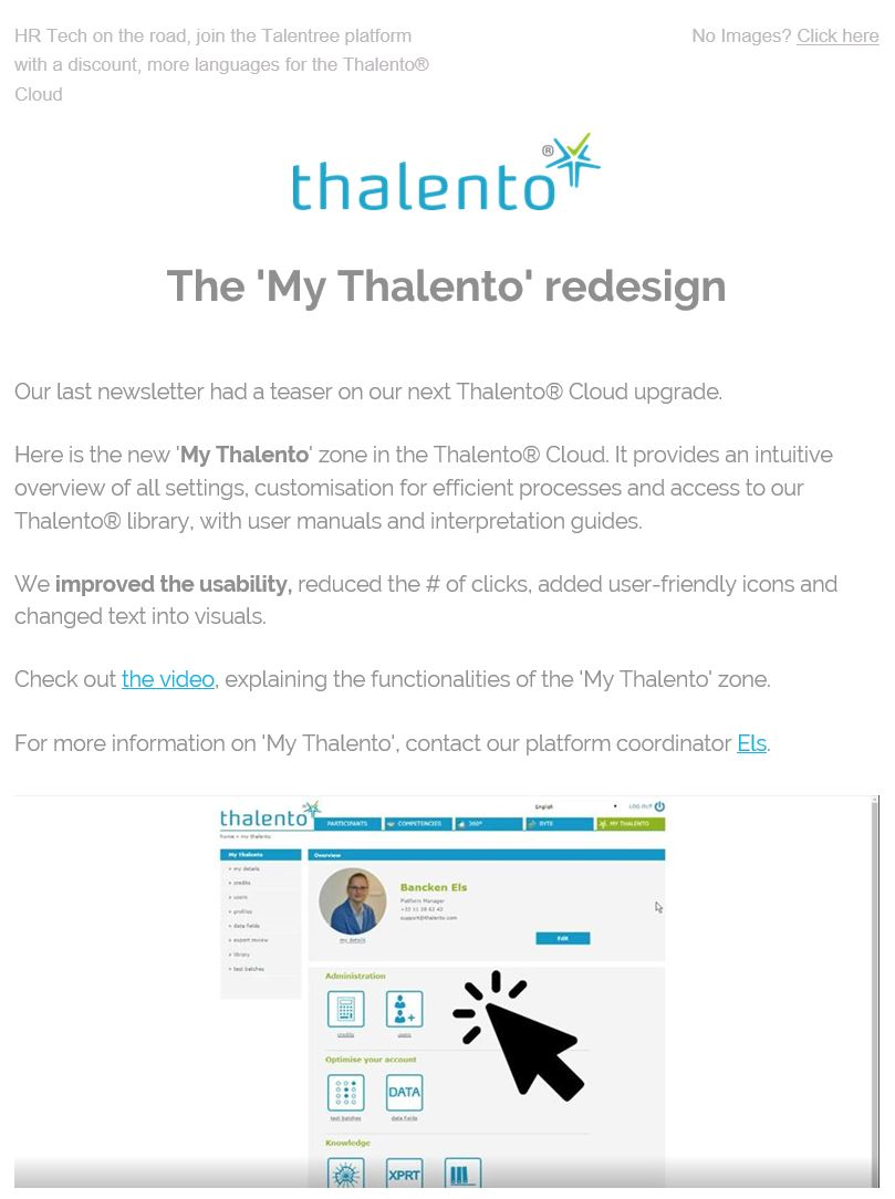 Preview-newsletter-launch-mythalento.JPG
