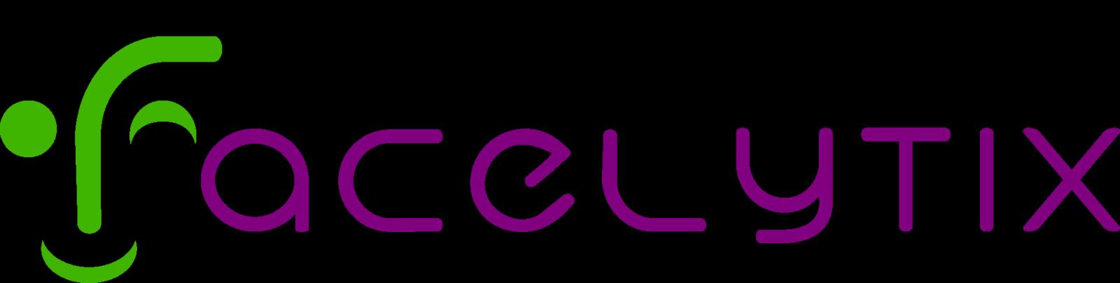 Facelytix-np-baseline-logo.png