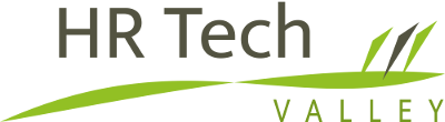 Logo-HRTechValley-TransparantLarge.png