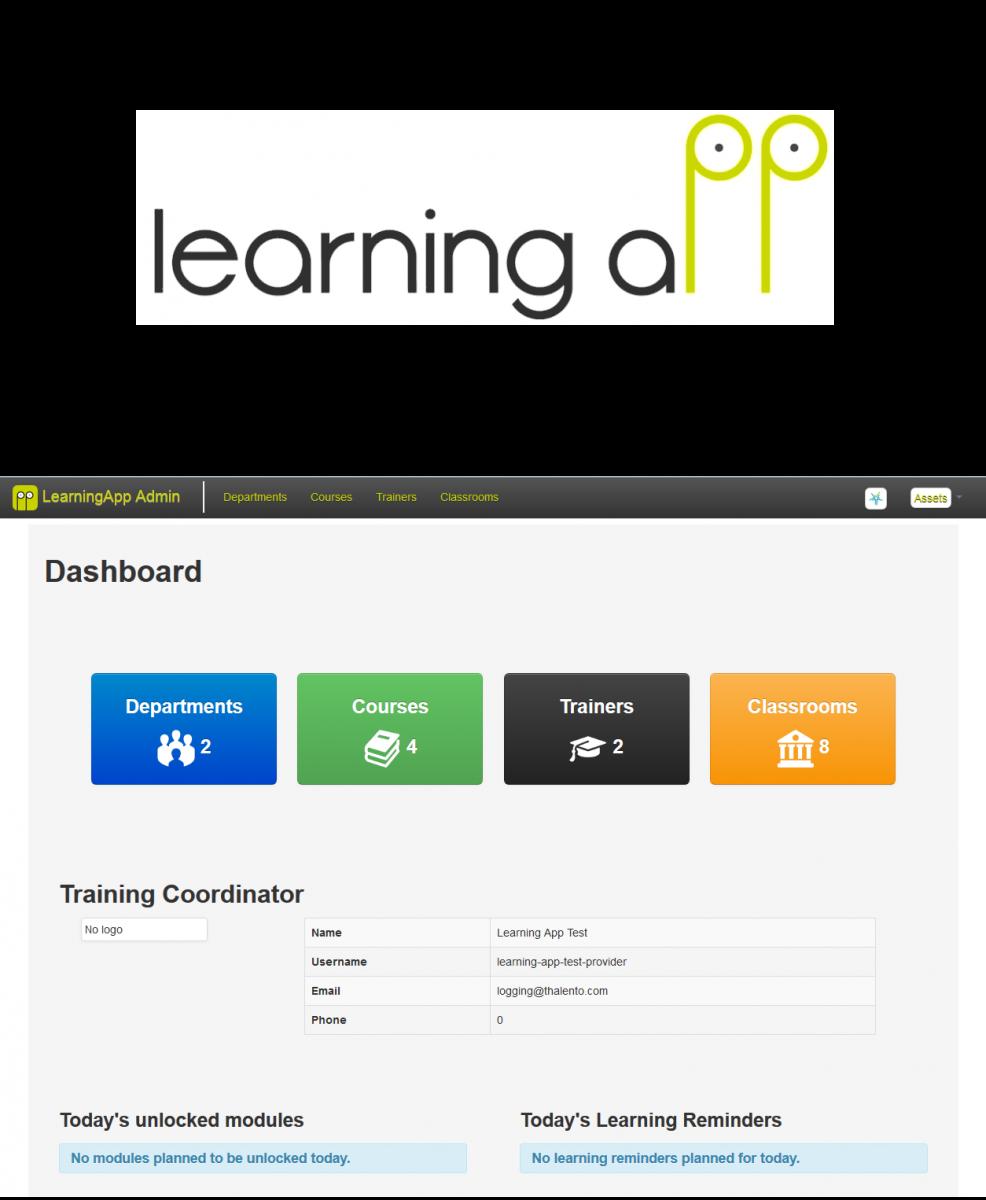 LearningApp screen.png