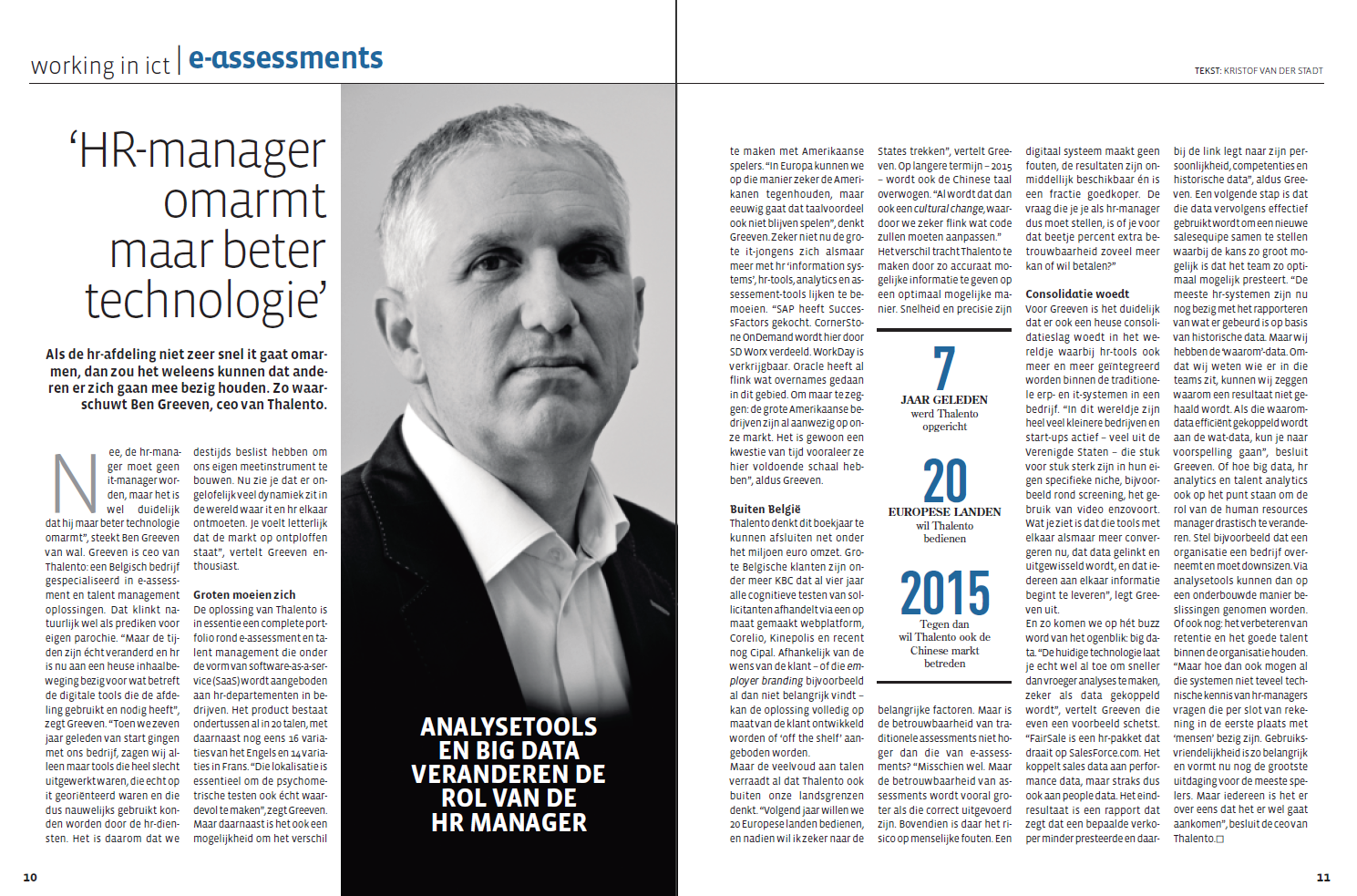 Artikel Thalento - Ben Greeven - Datanews - Working in ICT Guide 22-11-2013 NL.png