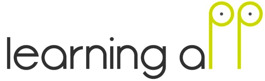 LearningApp.png