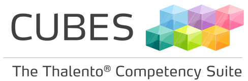 Cubes normal size - competency.png
