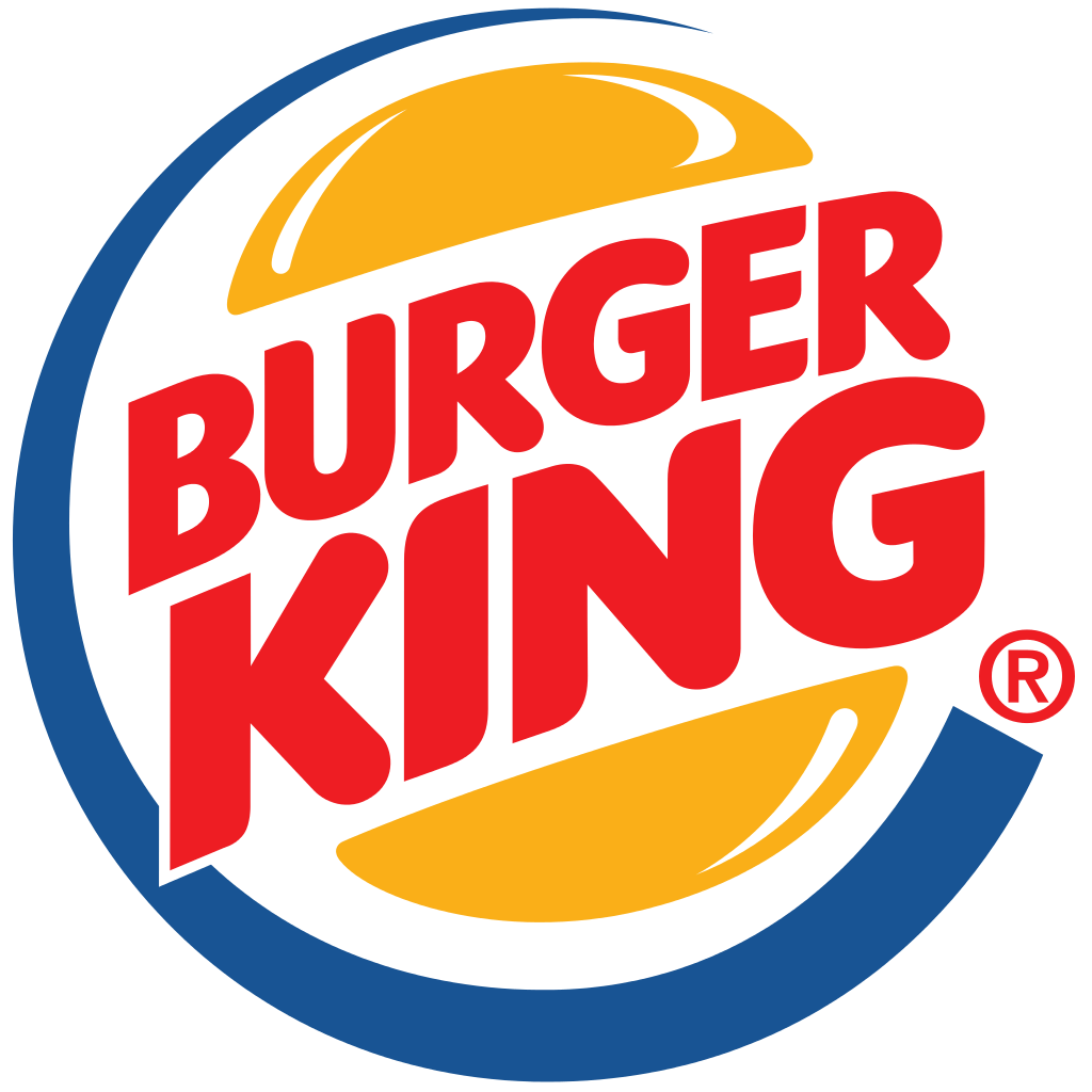 Food and Catering, BurgerKing