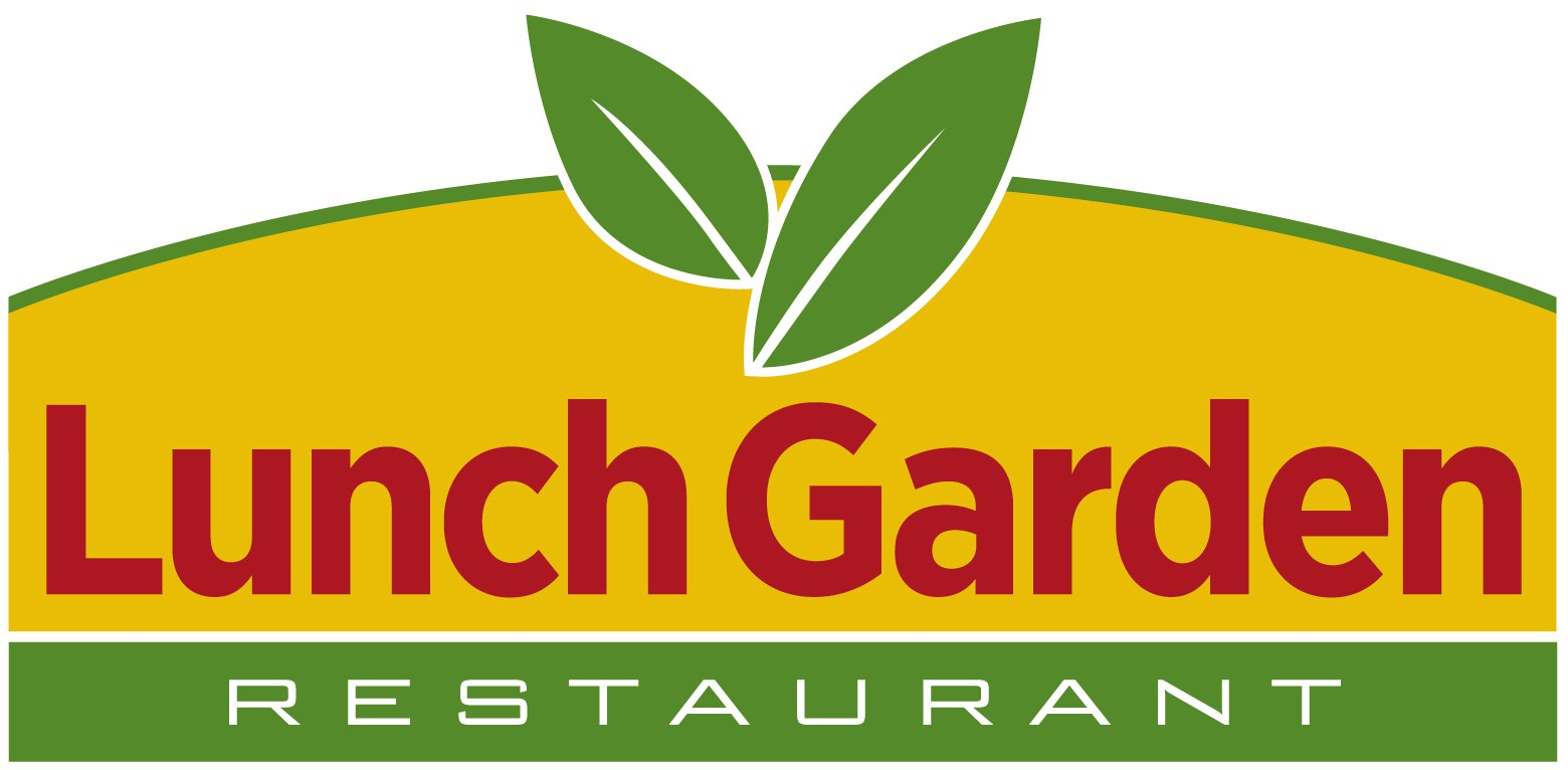 Food and Catering, LunchGarden