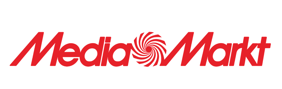 Retail and Fashion, MediaMarkt