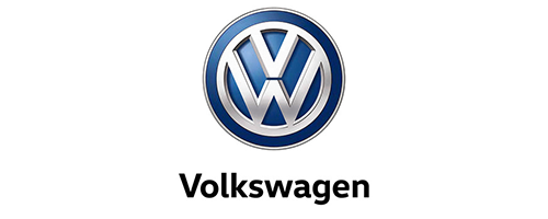 Automotive, Volkswagen