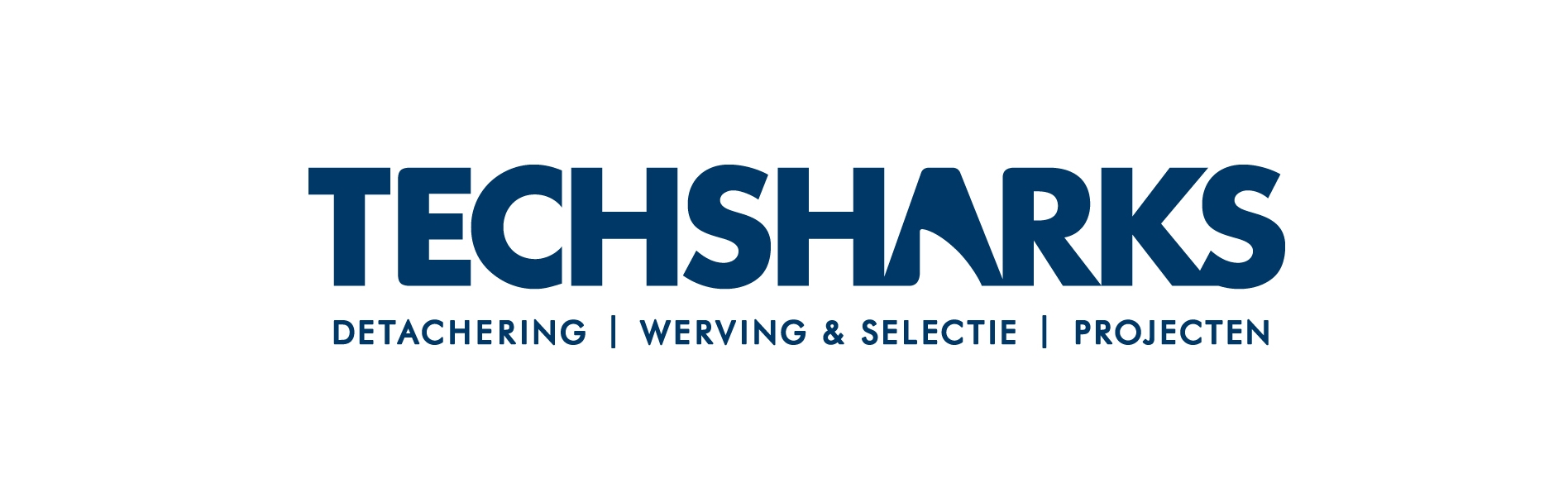 Techsharks-training2.jpg