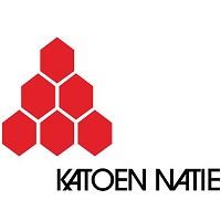 KatoenNatie-200px.jpg