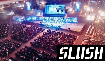 World-leading-startup-event-SLUSH.jpg