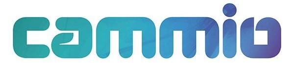 Logo_Cammio_600x600-e1449849522612.jpg