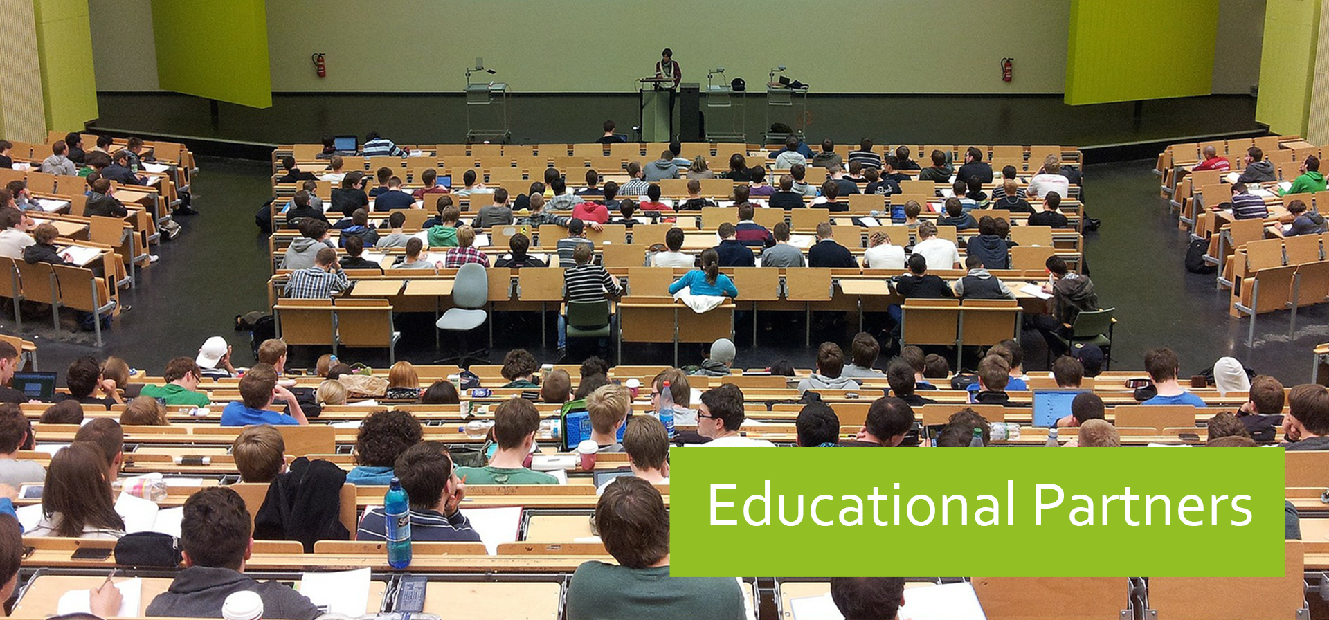Educational Partners.jpg
