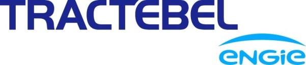 TRACTEBEL-ENGINEERING-SA-logo.jpg