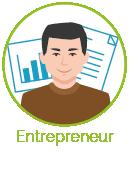 Workforce Optimisation, Assessments, Entrepreneur