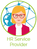 t_HR Service Provider.png
