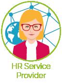 Workforce Optimisation, Assessments, HR Service Provider
