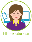 Workforce Optimisation, Assessments, HR Freelancer