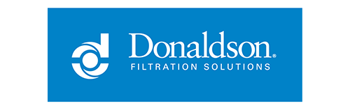 Corporate HR, Donaldson