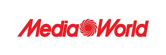 Corporate HR, MediaWorld