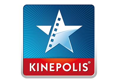 Corporate HR, Kinepolis