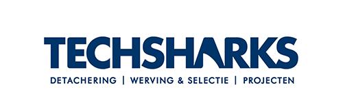 HR Service Provider, Techsharks