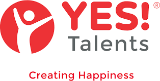 Yes! Talents-logo.png