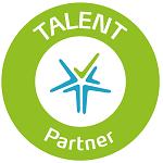 partnerlogo_talent -150px.png