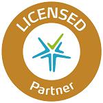 partnerlogo_licensed-150px.png