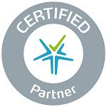 partnerlogo_certified-150px.png