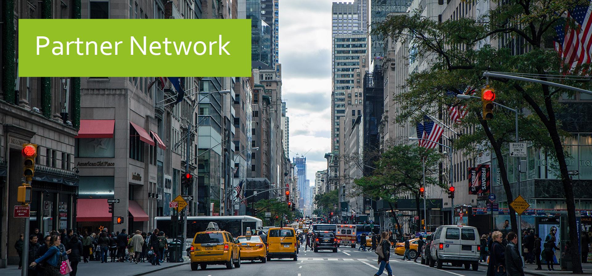 Partner Network.jpg