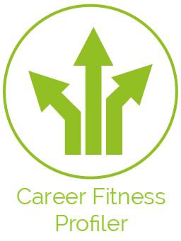 Career Fitness Profiler@2x.png