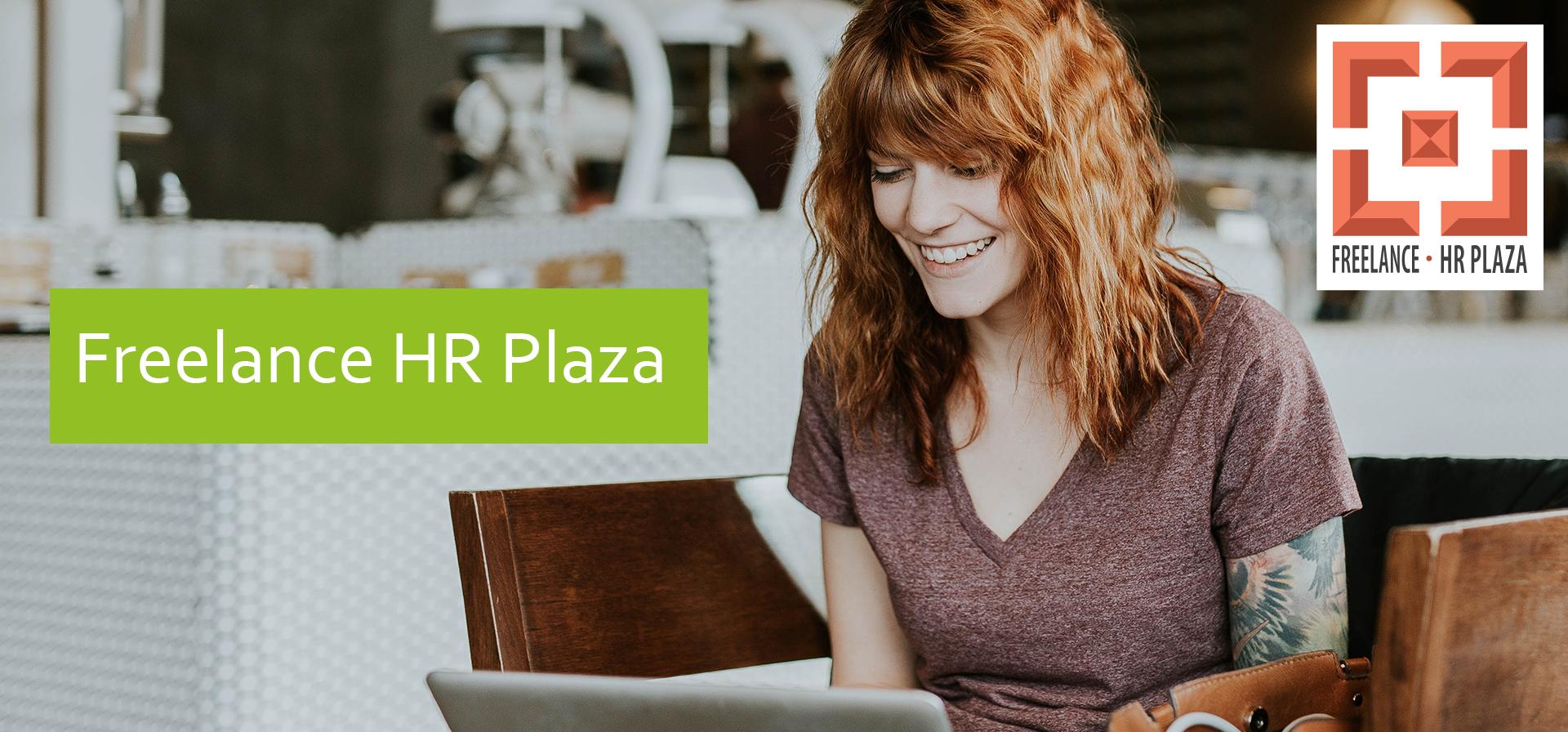 Freelance HR Plaza.jpg
