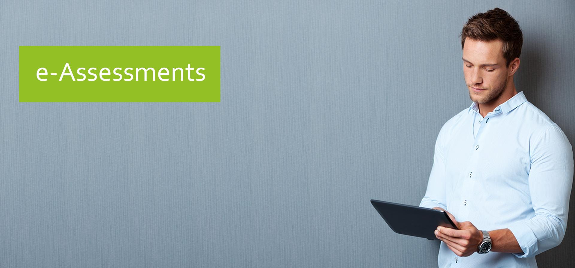 e-Assessments.jpg