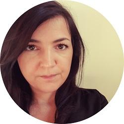 Dr Isabel Gonzalez  R&D Director   isabel.gonzalez@facelytix.com