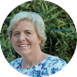Kay Kendall  International Business Coordinator   kay.kendall@thalento.com