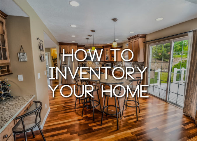 inventory-your-home-676x483.jpg