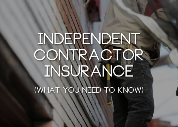 independent-contractor-insurance-676x483.jpg