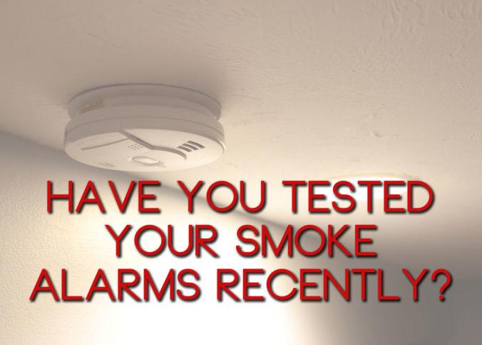 smoke-alarms-676x483.jpg