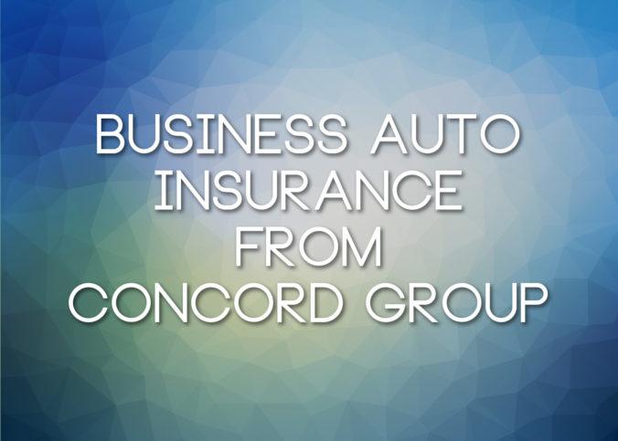 business-auto-insurance-676x483.jpg