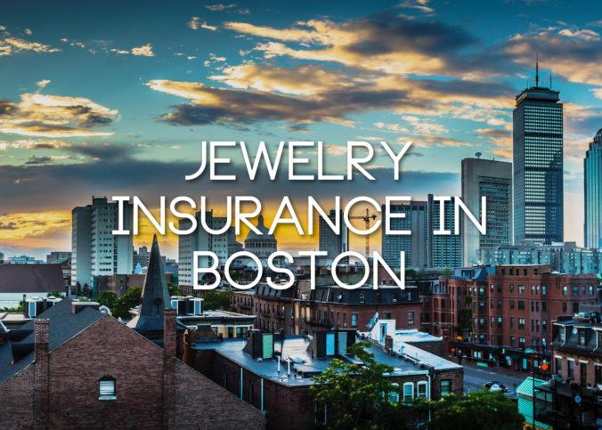 jewelry-insurance-in-boston-676x483.jpg