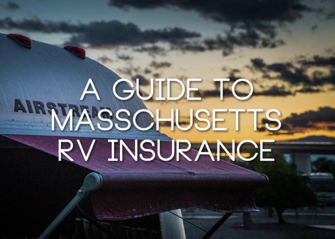 massachusetts-rv-insurance-676x483.jpg