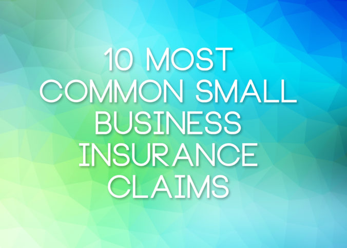 most-common-small-business-insurance-cover-676x483.jpg